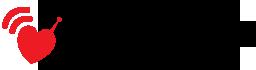 株式会社Avanti